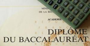 « Le bac va devoir être réformé » (Bayrou)