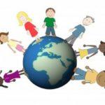 Lutte contre la pauvreté des enfants et des jeunes : un nouveau délégué nommé