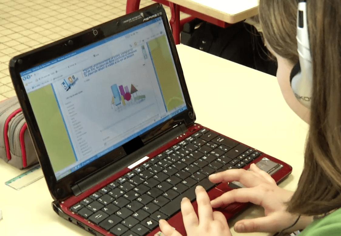 Les Fondamentaux : des films d'animation pour pratiquer la pédagogie inversée