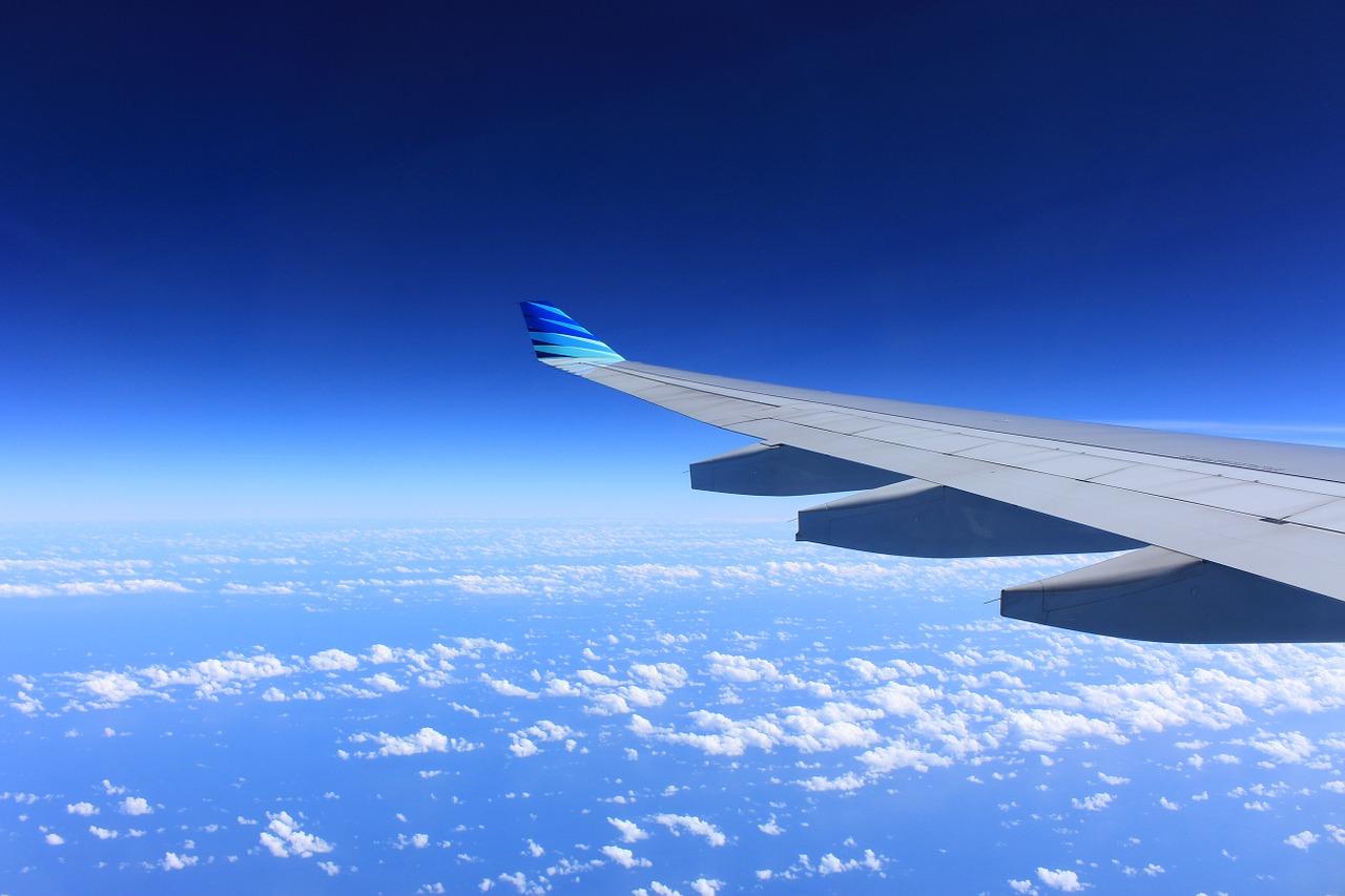 Voyages scolaires : conseils pratiques pour un départ réussi