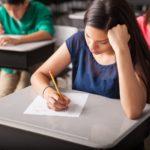 Bac 2016 de maths : un changement de barème possible «si vraiment l'erreur a pénalisé les élèves»