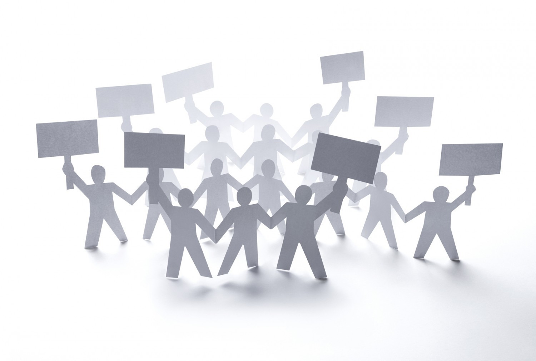 Salaires fonctionnaires : une grève envisagée le 22 mars 2016