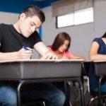 Les sujets des épreuves de maths du baccalauréat technologique