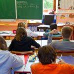 Secondaire : un coût de scolarité «au dessus de la moyenne» de l'OCDE