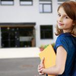 Journées de la Refondation : l'écoute et la bienveillance pour améliorer le climat scolaire