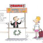 Capes externe : comment recruter les futurs profs ?