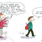 Bac 2015 : les profs plus stressés que les élèves !
