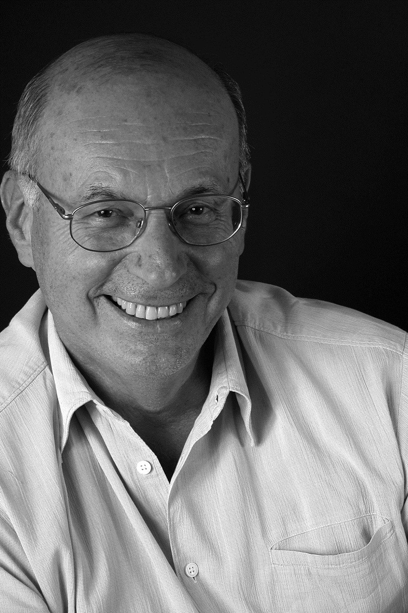 Boris Cyrulnik : «nous vivons une catastrophe de civilisation»