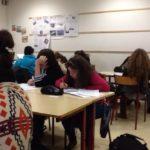 Classe inversée : les coulisses d'une pédagogie en plein essor