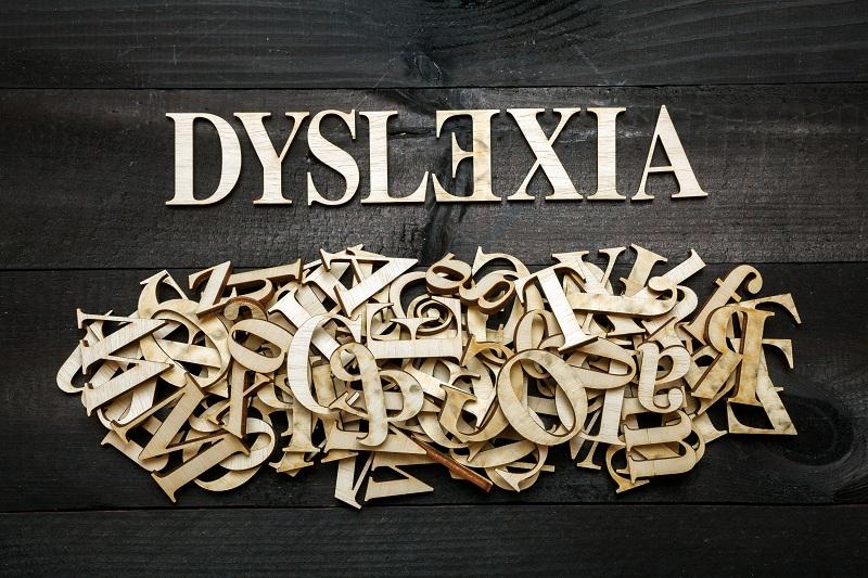 Dyslexie : des outils innovants de remédiation