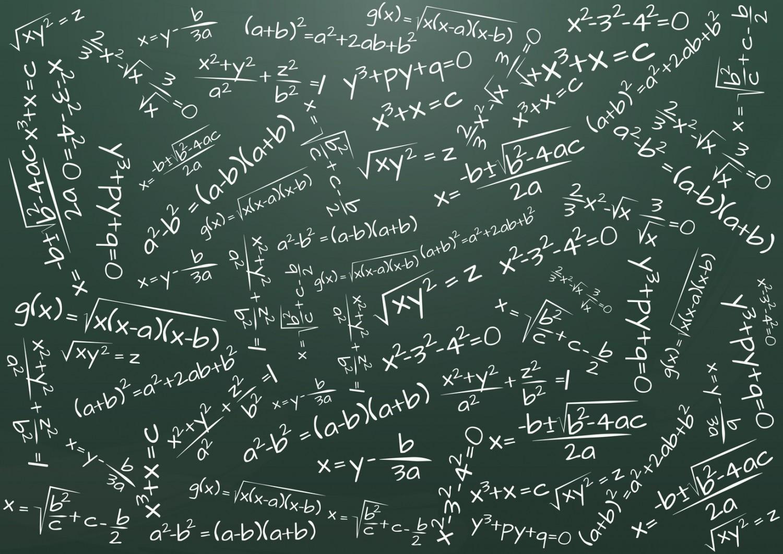 Mathématiques : où en est-on dans le secondaire ?