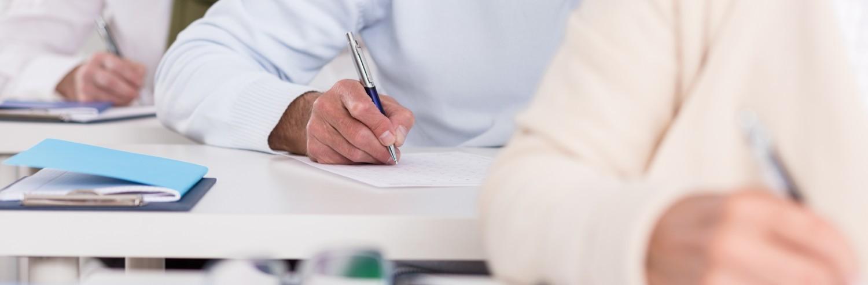 Académie de Créteil : 3 394 candidats admissibles au concours supplémentaire