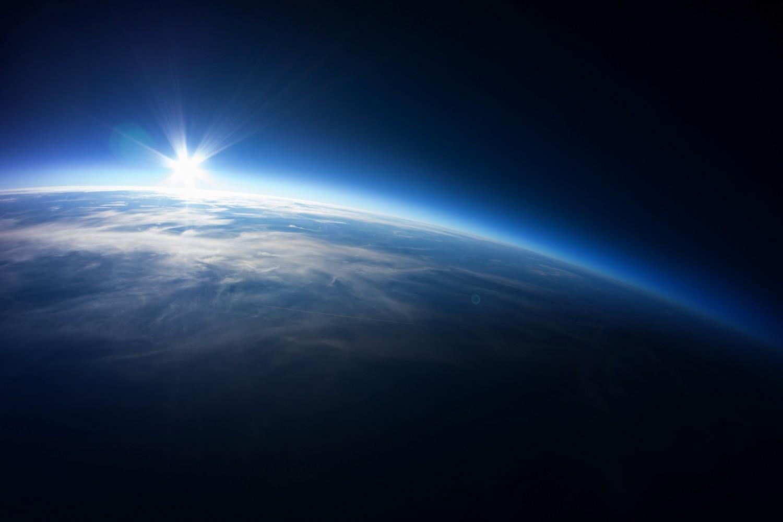 Une planète ressemblant à la Terre, potentiellement habitable, découverte par la NASA