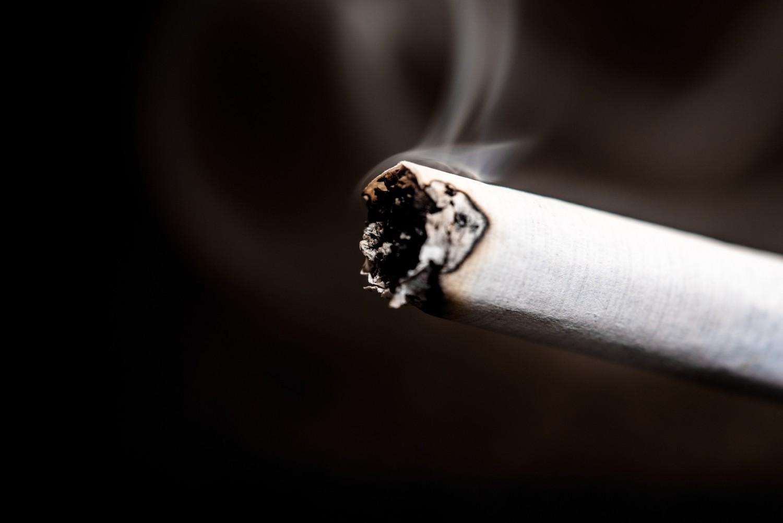 Le manque d'éducation tuerait autant que le tabac
