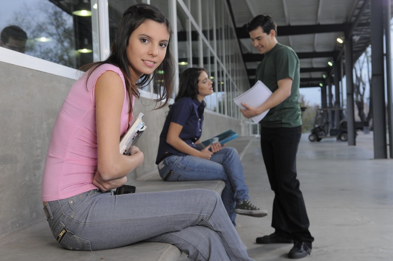 Staps : des universités vont accueillir davantage d'étudiants