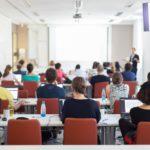 Concertation sur les formations professionnalisantes : les syndicats partagés