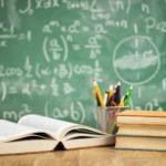 Nouveaux programmes scolaires : peu lisibles et trop longs (consultation des profs)