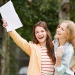 Brevet des collèges : quelles académies obtiennent les meilleurs taux de réussite ?