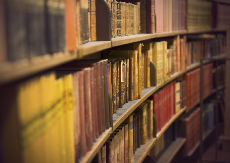 Programme de langues et cultures de l'Antiquité (B.O. du 2 juillet)