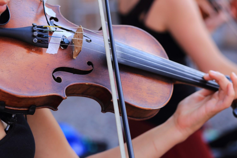 Ce qu'il faut savoir sur l'option et la spécialité musique au bac