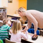 Enseignants : quels sont les critères pour être placé en congé d'office ?