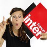 Nicole Ferroni : «Face au métier d'enseignant, je suis à mi-chemin entre l'admiration et la pitié»