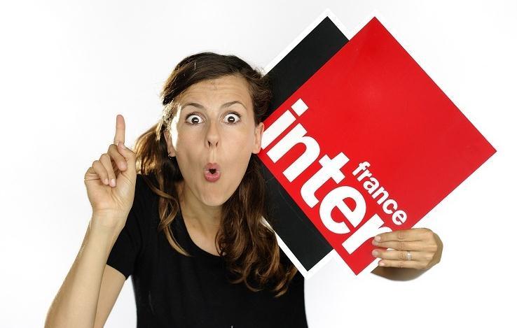 Nicole Ferroni : « Face au métier d'enseignant, je suis à ...