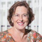Sandrine Kott : «rendre l'apprentissage de l'allemand encore plus attractif»