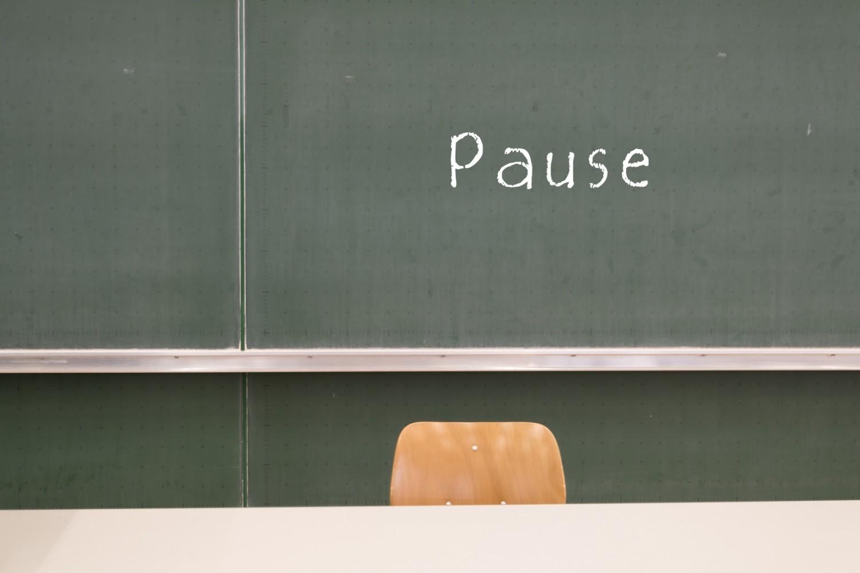 « Les vacances scolaires doivent être un temps de repos et de coupure »