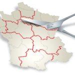 Réforme des régions : les 13 recteurs des régions académiques désignés