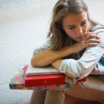 Bacheliers sans affectation : chaque cas «sera traité d'ici à la rentrée» 2015