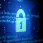 Une formation en ligne sur les «enjeux et les risques de l'Internet», destinée aux profs
