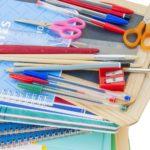 L'allocation de rentrée scolaire versée à partir du 18 août