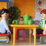 De nombreux écoliers zappent le petit-déjeuner : la collation du matin de retour ?