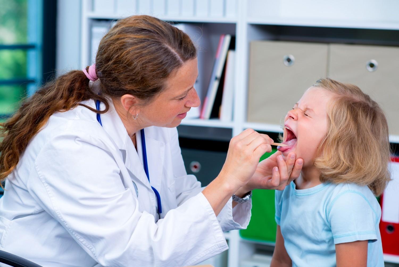 Médecine scolaire : les médecins non scolaires appelés à pallier la pénurie