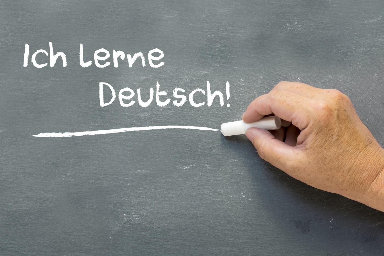 Réforme du collège : les recteurs de Paris et Nancy-Metz veulent renforcer l'allemand
