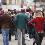 Grève des profs du 8 septembre : 4,6 % de participation dans les collèges (ministère)
