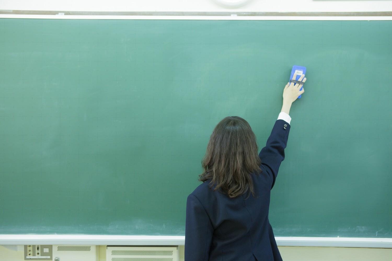 La réforme du collège «déconsidère la France» : les agrégés s'associent à la grève du 17 septembre