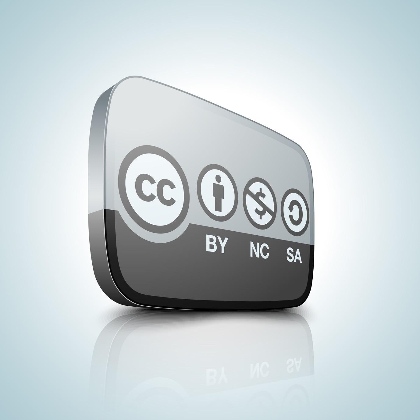 Enseignement supérieur : Open source et Creative Commons préconisés pour les ressources pédagogiques