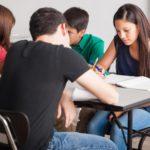 Réforme du collège : il est indispensable qu'elle «aille jusqu'au bout»