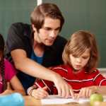 Education : des «apprentis professeurs» pour remplacer les emplois d'avenir professeurs