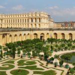 Le Louvre, Orsay et Versailles réservés aux scolaires un jour par semaine