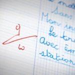 La réforme de l'orthographe fait partie de la réforme du collège, pour Luc Chatel