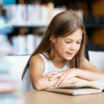 Collège : sélection de livres jeunesse en rapport avec les programmes scolaires