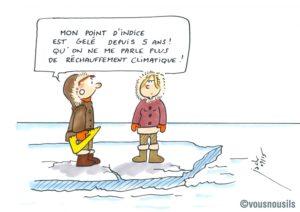 hausse du point d indice les fonctionnaires ne veulent pas attendre le d 233 gel 187 vousnousils