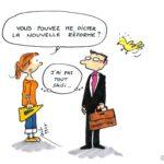 Nouveaux programmes scolaires : les profs dans le flou… le ministère aussi ?