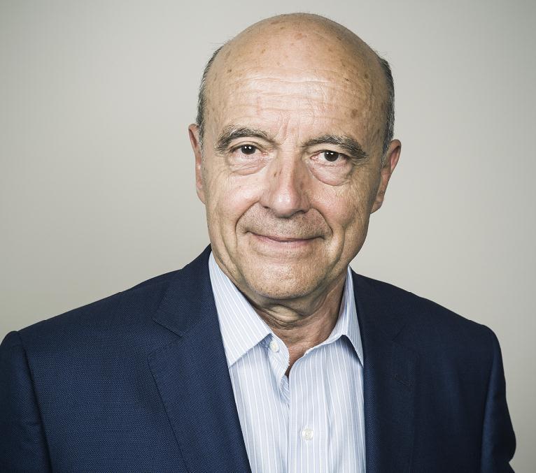 Alain Juppé : «cessons de disperser les considérables ressources allouées au système éducatif»