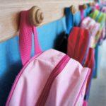 Banqu'outils : comment évaluer ses élèves à l'entrée au CE2