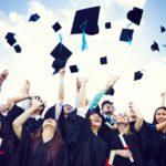 Palmarès 2015 : Quelle ville est la plus propice pour étudier ?
