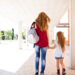 Pas-de-Calais : une amende pour les parents en retard à la sortie d'école